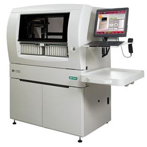 automate-IH-1000-diamed