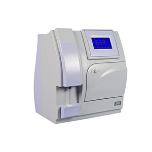 automate-ISE-sfri