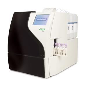 automate-dj-d10-biorad