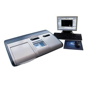automate-hydrasis-2-scan-sebia